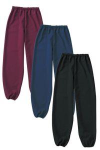 涼しい和風パンツ 男女兼用 全3色