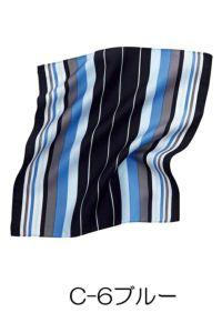 女性ポロシャツ半袖 リボンUP